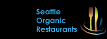 SeattleOrganicRestaurants.com