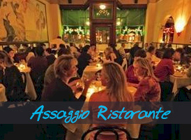 Best Italian Restaurants Best Italian Wines