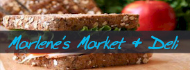 Best Food Market & Deli