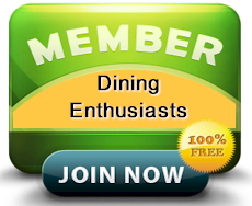 Join SeattleOrganicRestaurants.com Member Community.