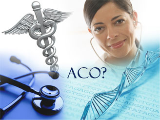 Accountable-Care-Organization-ACO