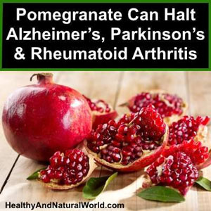 Parkinson-Disease-diet-Symptoms
