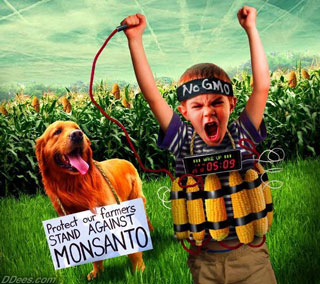 http://www.seattleorganicrestaurants.com/vegan-whole-food/images/US-supreme-court-ruling-in-favor-of-giant-frankenfood-company-Monsanto.jpg