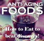 foods-high-in-antioxidants-antioxidants-protect-your-health-make-you-look-great