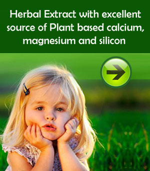 Magnesium Deficiency affects 80% of Americans and foods ...