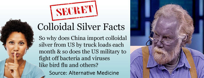 Colloidal-Silver-US-military