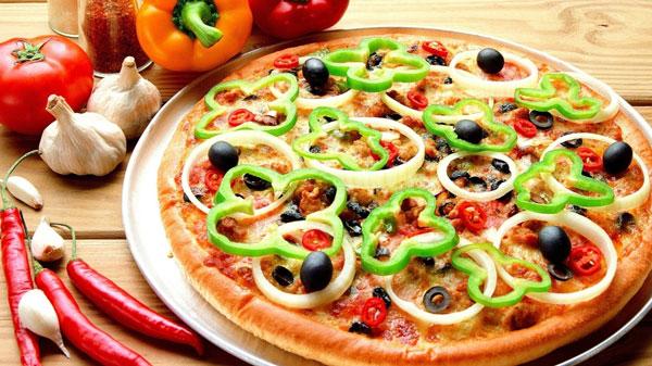www.seattleorganicrestaurants.com