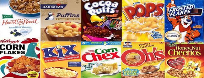 GMO-corn-breakfast-cereals