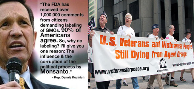 US-veteran-Vietnamese-AGENT-ORANGE