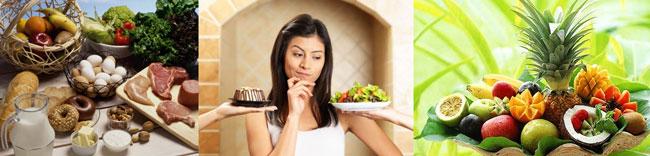 avoid inflammation
