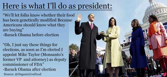 barack-obama-FDA-GMO-label
