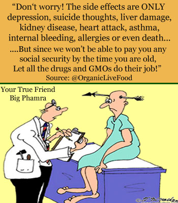 big-pharma-gmo-drug-side-effects
