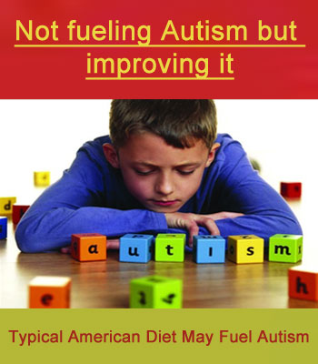 children-autism-diet