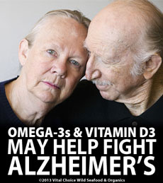 vitamin-d-omega3-remove-alzheimers-amyloid-plaque